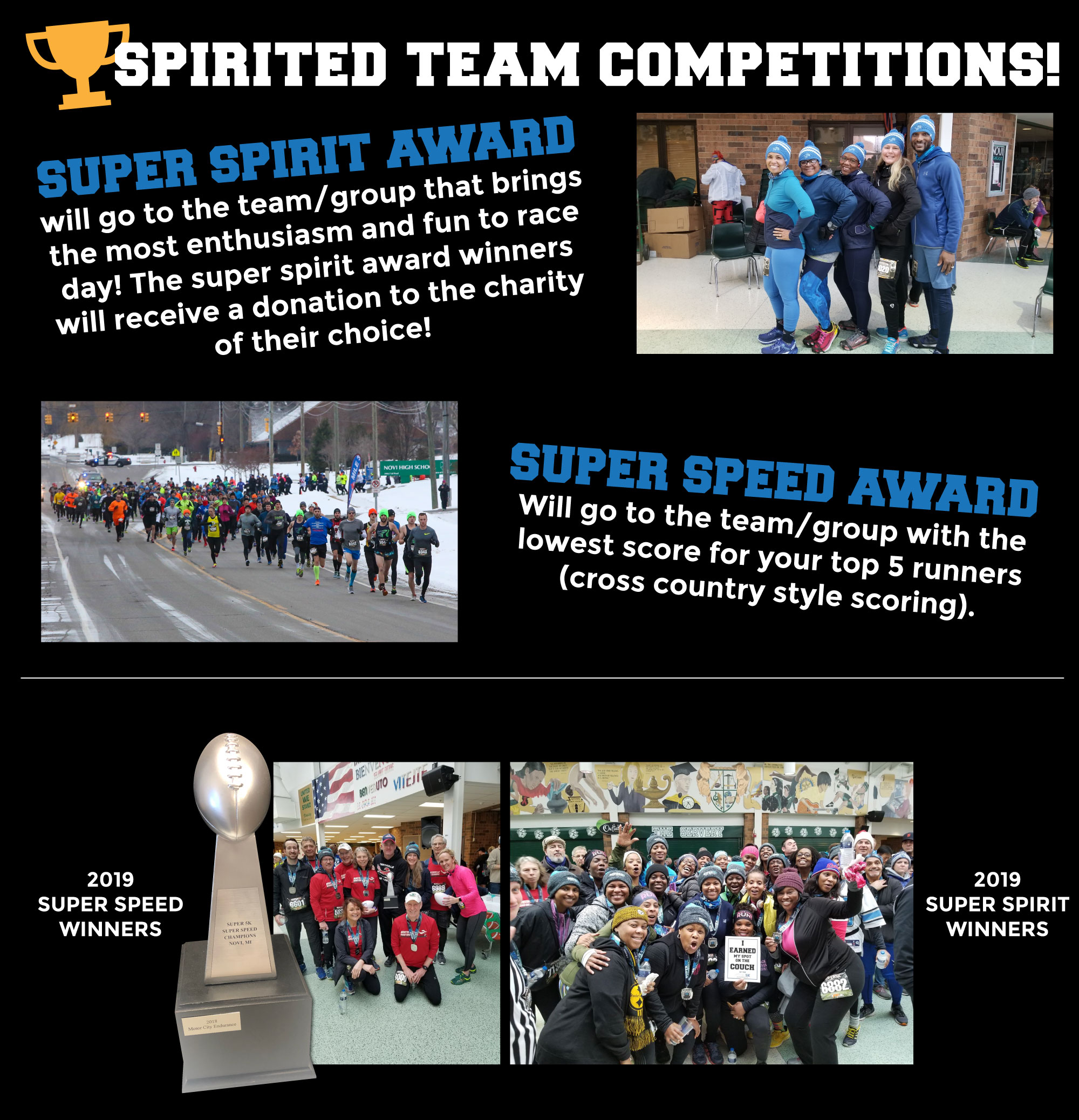 spirit competitions for web 2019